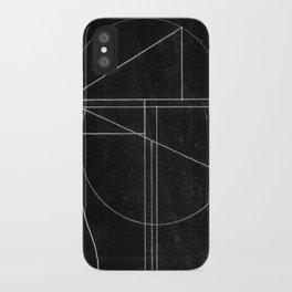 Buia iPhone Case