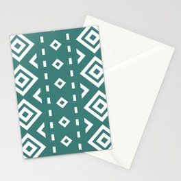 Indian Designs 143 Stationery Cards