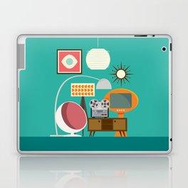 Junkshop Window Laptop & iPad Skin