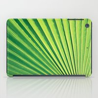 perfume iPad Cases featuring Perfume by Nuam