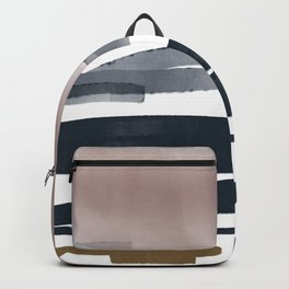 Introversion XIII Backpack