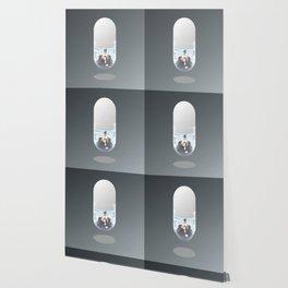 The Bittersweet Pill II Wallpaper