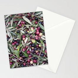 Athena's Gift Stationery Cards