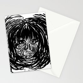ELA Stationery Cards