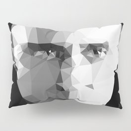 TOM Pillow Sham