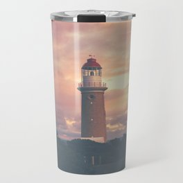 Illuminate  Travel Mug