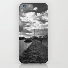 canal life... iPhone 6s Slim Case
