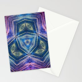 Accelerate Stationery Cards