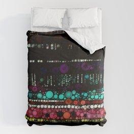 :: Cataplexy :: Comforters
