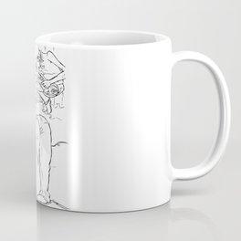 Sang It! Coffee Mug
