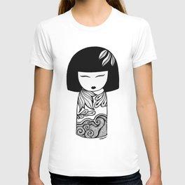 Koiko T-shirt