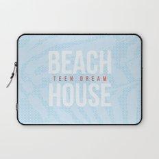 Teen Dream - Beach House Laptop Sleeve