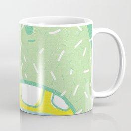 Hungry. Coffee Mug