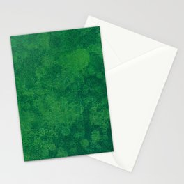 Abstract No. 616 Stationery Cards