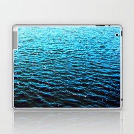 .deep. Laptop & iPad Skin