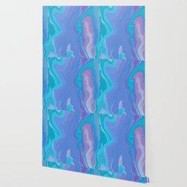 A whole new world - Jasmine Wallpaper