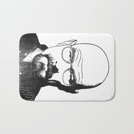 Breaking Bad Bath Mat