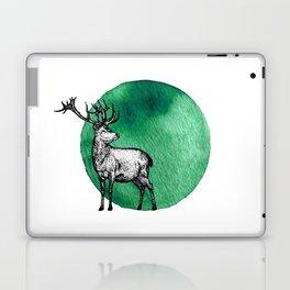 The Animal Kingdom Collection vol.6 Laptop & iPad Skin