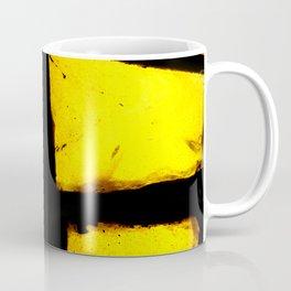 Light and Color II Coffee Mug