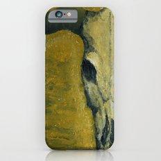 Dry. iPhone 6s Slim Case
