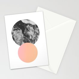 Ode Stationery Cards