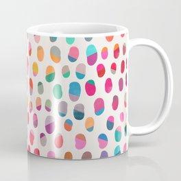 fava 3  Coffee Mug