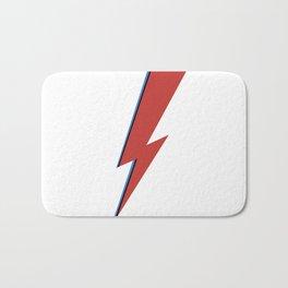 Bowie Bolt Bath Mat
