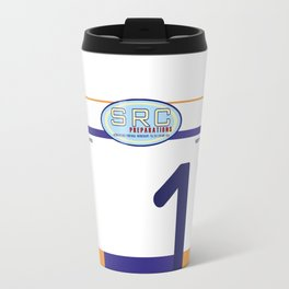SRC Preparations 935 No.174 Carter Travel Mug