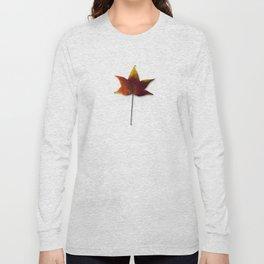 Inexorable Long Sleeve T-shirt
