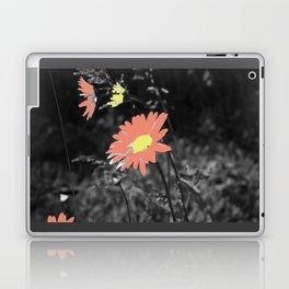 Pretty as a Petal Laptop & iPad Skin