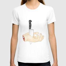 Oh sh!t T-shirt