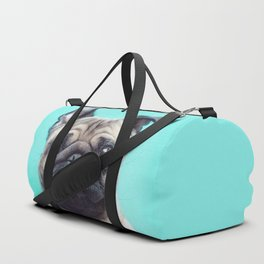 Good Boy Duffle Bag
