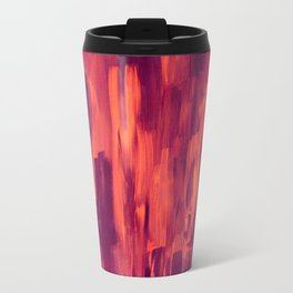 Take Me To Another Place Travel Mug