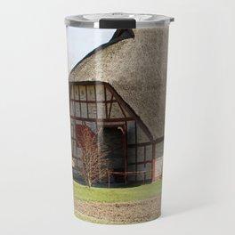 Farmhouse20150403 Travel Mug