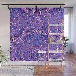 King Crimson Wall Mural