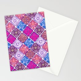andalous Stationery Cards
