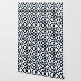 symetric patterns 51 -mandala,geometric,rosace,harmony,star,symmetry Wallpaper