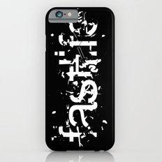 fastlife iPhone 6s Slim Case
