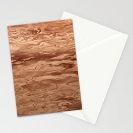 It's for Yew Stationery Cards