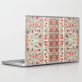 Persian 4 Laptop & iPad Skin