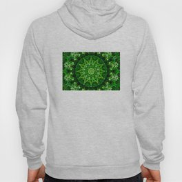 Anahata - The Chakra Collection Hoody