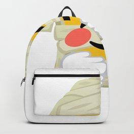 mumy hug Backpack