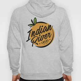 Indian River Local Hoody