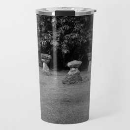 Valley of the Latte- Guam Travel Mug
