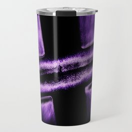 Bathroom Trip Travel Mug