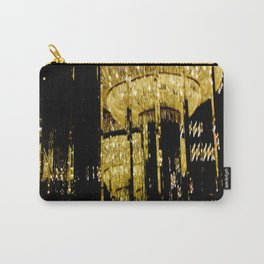 Vegas by Lika Ramati Carry-All Pouch