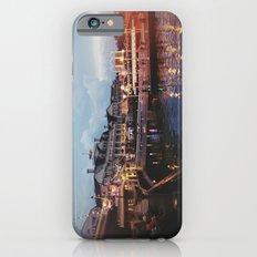 The Boardwalk iPhone 6s Slim Case