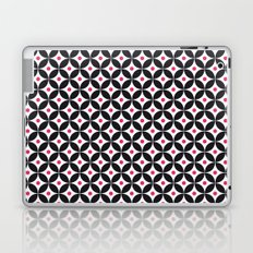 PATTERN#03 Laptop & iPad Skin