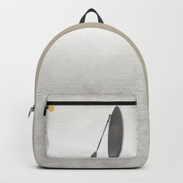 Surf Paddle Board Backpack