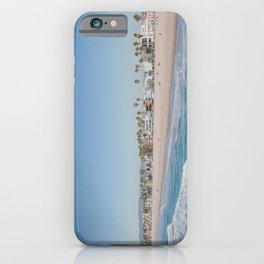 California Dreamin - Venice Beach iPhone Case